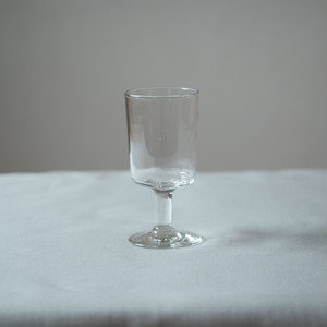 BISTRO GLASS A