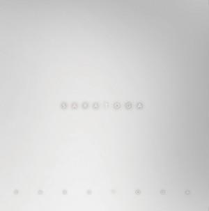 SARATOGA / SARATOGA (CD)