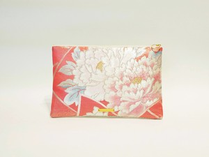 Mini Clutch bag〔一点物〕MC111