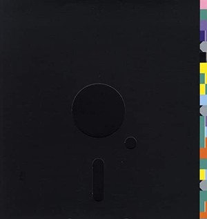 NEW ORDER / Blue Monday(2020 Remaster)12""