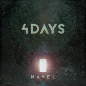 MAVEL/4Days