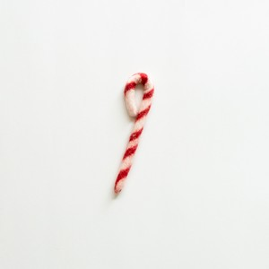 candy cane (outlet)