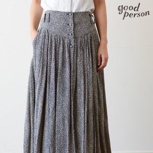 design long skirt