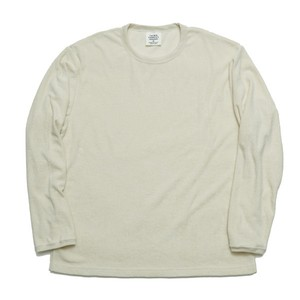 TF Long sleeve (THING FABRICS)