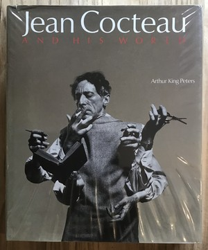 Jean Cocteau and His World