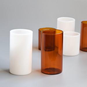 BOROSIL VISION GLASS LH
