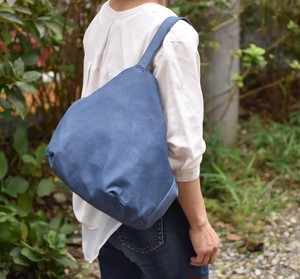 ONE SHOULDER BAG M (HOZUKI SERIES)