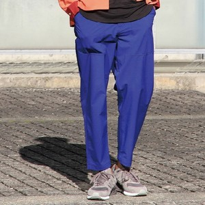 quolt ACTIVITY PANTS / クオルトパンツ / DEEP BLUE / 901T-1291