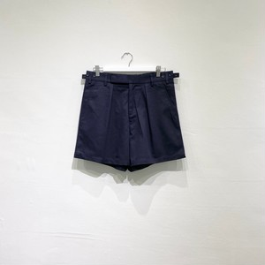 ENGLAND ROYAL NAVY 2tacs short pants DEAD STOCK 1