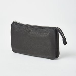 UTILITY WALLET LARGE