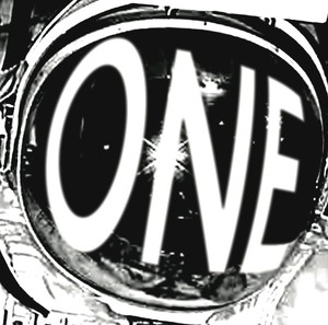 【CD】1st Album『ONE』