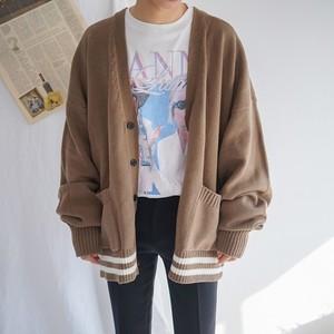 knit  BS1215