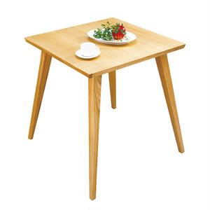 テーブル Artur アルトゥル ミニ・サイドテーブル 木製 西海岸 インテリア 雑貨 西海岸風 家具