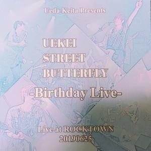 SALE!! 20190625 Birthday Live DVD ※1500円以上で送料無料!!