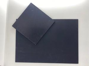 チョークアート用ブラックボード A4✖️2