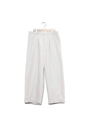wonderland, Corduroy pants