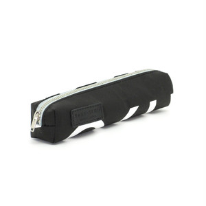 BASE TPen Case / PC-0003