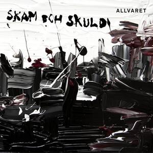 """ALLVARET - SKAM OCH SKULD 12"""""""