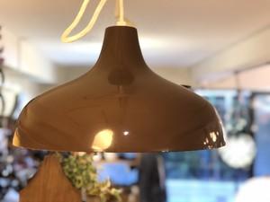 """IDEE """"KULU LAMP"""""""