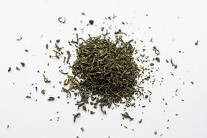【定期便/毎月7袋】緑茶