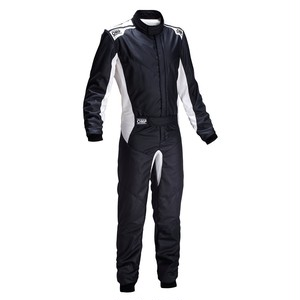 IA01860071 ONE-S SUIT MY2020 Black