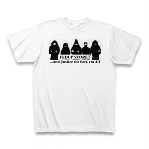 Bootleg Tshirts