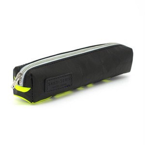 Pen Case / PC-005