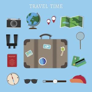 世界一周・子連れ海外旅行の相談