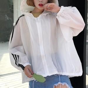 ♡sports line jacket 6405