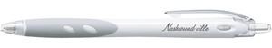 【ボールペン】Nashsound ville イベント開催記念 オリジナル•ボールペン