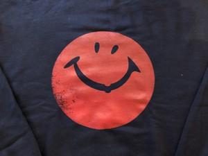 smile-b
