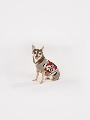 PENDLETON (ペンドルトン)Mountain Majesty Dog Sweaterドッグセーター XS/S/Mサイズ