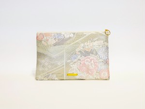 Mini Clutch bag〔一点物〕MC068