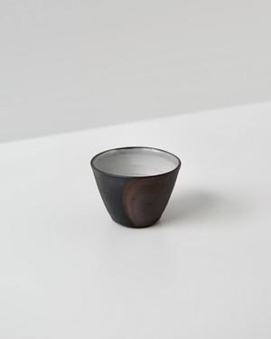 Etsuji Noguchi / 蕎麦猪口