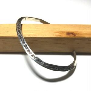 Slim bracelet C