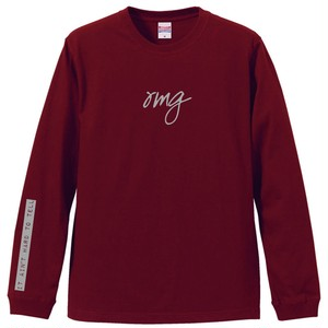 RMG_logo_longT_Red×Gray