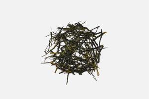 【HIROSHIMA NATIVE TEA】広島在来 手摘み一番煎茶 2020(肥料・農薬不使用)10g
