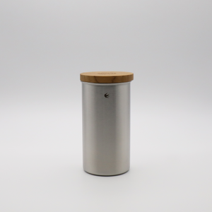 GLOCAL STANDARD PRODUCTS (グローカルスタンダードプロダクツ) TSUBAME (ツバメ) Canister (キャニスター) 【Long】