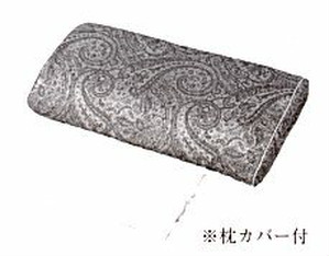 ソーケン交流磁気治療器オプション 枕