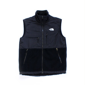 USED / The North Face Denali Vest