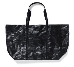 BLACK HOLE / BAG / POLYETHYLENE