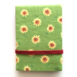 HARUMI カードケース 128