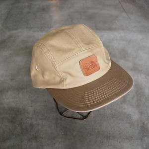 THE NORTH FACE PURPLE LABEL 65/35 Duck Field Cap