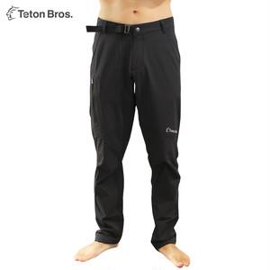 Teton Bros. Crag Pant