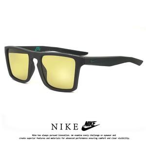 ナイキ サングラス EV1059 042 verge NIKE SB ev1059 ウェリントン ライトカラーレンズ