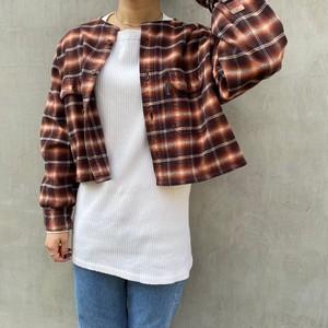 remak l/s shirts