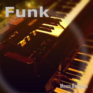 Lease Track Funk BPM135 LTFURK135_0706