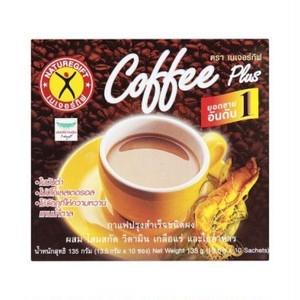 ダイエット コーヒープラス Coffee plus 3箱/30パック