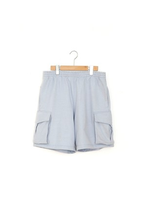 wonderland, Cargo short pants