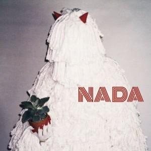 ステレオガール / NADA